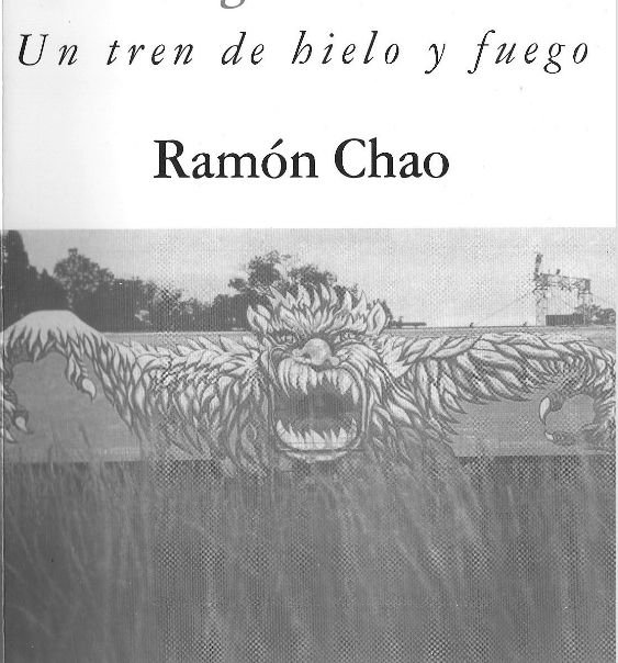 Manu Chaonet